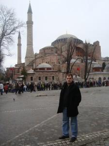 Женя_Стамбул-1